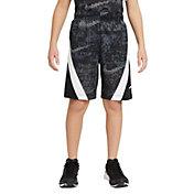 Nike Kids' Dominate Shorts
