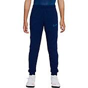 Nike Boys' Dri-FIT Academy Joga Bonito Knit Soccer Track Pants