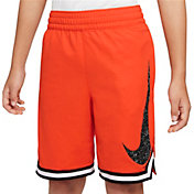 Nike Boys' Dri-FIT KP DNA Training Shorts
