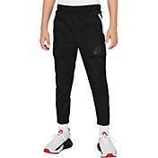 Nike Boys' Sportswear KP Pants