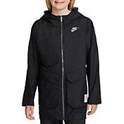 Nike Boys' Sportswear Utility Jacket