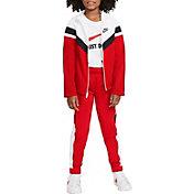 Nike Kids' Sportswear Tracksuit