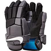 Nike Youth Vapor LT Lacrosse Gloves