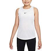 Nike Girls' Dri-FIT One Tank Top