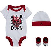 Jordan Infant Boys' AJ5 3 Piece Set
