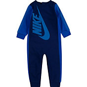 Nike Infant Amplify Coveralls