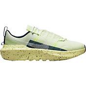 Nike Men's Crater Impact Shoes
