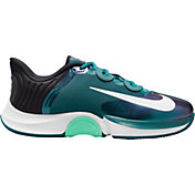 Nike Men's Court Air Zoom GP Turbo French Open Tennis Shoes