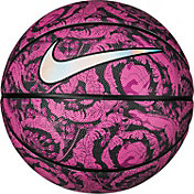 Nike City Exploration 8P Official Basketball (29.5'')
