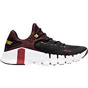 Nike Men's Free Metcon 4 Training Shoes