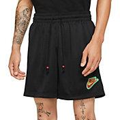 """Nike Men's Giannis """"Freak"""" Mesh Basketball Shorts"""