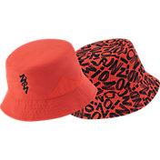 Jordan Zion Graphic Bucket Cap
