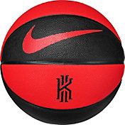 "Nike Kyrie Crossover Official Basketball (29.5"")"