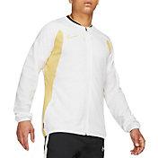 Nike Men's Dri-FIT Academy AWF Soccer Jacket