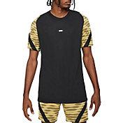 Nike Men's Dri-FIT Strike Short Sleeve Soccer Top