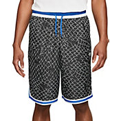 Nike Men's DNA Printed Basketball Shorts