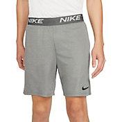 Nike Men's Dri-FIT Veneer Shorts