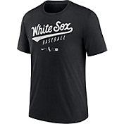 Nike Men's Chicago White Sox Early Work T-Shirt