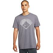 Nike Dri-FIT Baseball Field T-Shirt