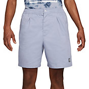 Nike Men's NikeCourt Dri-FIT Tennis Shorts