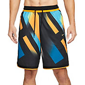 Nike Men's Dri-FIT Basketball DNA Shorts