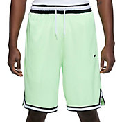 Nike Men's Dri-FIT DNA 3.0 Basketball Shorts