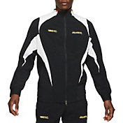 Nike Men's F.C. Woven Soccer Jacket