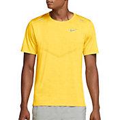 Nike Men's Dri-FIT Rise 365 Short Sleeve Running T-Shirt