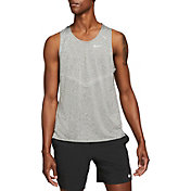 Nike Men's Dri-FIT Rise 365 Running Tank Top