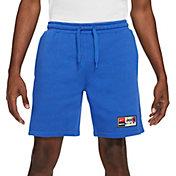 Nike Men's F.C. Soccer Shorts