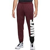 Nike Men's Therma-FIT Basketball Pants