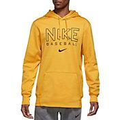 Nike Men's Therma-FIT Baseball Hoodie
