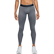 Nike Pro Men's Dri-FIT Tights
