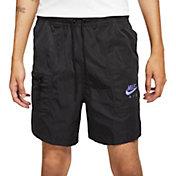 Nike Men's Air Shorts