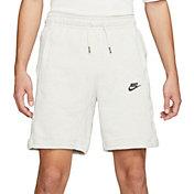 Nike Men's Sportswear Revival Fleece Shorts