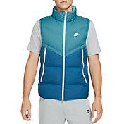 Nike Men's Sportswear Storm-FIT Windrunner Vest