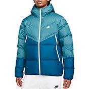 Nike Men's Sportswear Storm-FIT Windrunner Hooded Jacket