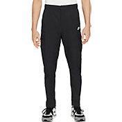 Nike Men's Sportswear Woven Unlined Utility Pants