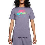 Nike Men's Sportswear DNA Furuta T-Shirt