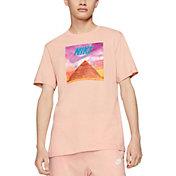 Nike Men's Sportswear Festival Photo T-Shirt