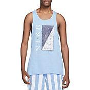 Nike Men's Sportswear RWD Graphic Tank Top