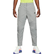 Nike Men's Sportswear Tech Essentials Unlined Commuter Pants