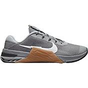 Nike Men's Metcon 7 Training Shoes