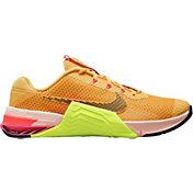 Nike Men's Metcon 7 X Training Shoes