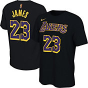 Player Tees