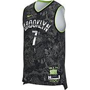 Nike Men's Brooklyn Nets Kevin Durant MVP Select Series Jersey