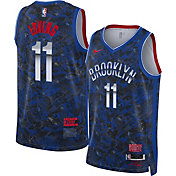 Nike Men's Brooklyn Nets Kyrie Irving MVP Select Series Jersey