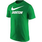 Nike Men's Denton Green City T-Shirt