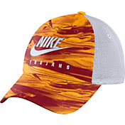 Nike Men's USC Trojans Cardinal H86 Spring Break Adjustable Hat