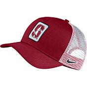 Nike Men's Stanford Cardinal Cardinal Classic99 Trucker Adjustable Hat